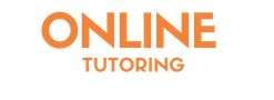 Online Tutoring Company – Online Tutoring Services.